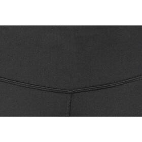 Columbia Luminary Leggingsit Regular Naiset, black